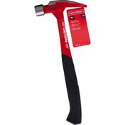 Craftsman Hammer, General Purpose, Steel, 20 Ounce