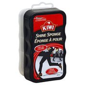 Kiwi Shine Sponge
