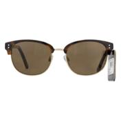 Foster Grant Delaney Sunglasses