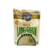 Lundberg Family Farms Organic Long Grain White Rice