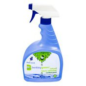 Berkley Green Fresh Scent Certified Green Natural Fabric Refresher