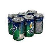 Pepsi Soft Drink Case