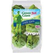 Green Giant Fresh Little Gem Lettuce Hearts