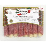 Fiorucci Antipasti Hard Salami