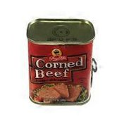 Whole-Some Pantry Corned Beef