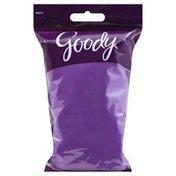 Goody Shower Cap, Terry Lined, 1 Start, Design
