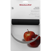 KitchenAid Pastry Blender