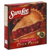 Sara Lee Cherry Pie