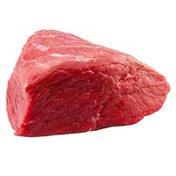 Boar's Head Beef Brisket