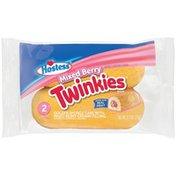 Hostess Mixed Berry Twinkie Single-Serve