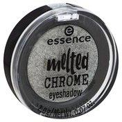 Essence Eyeshadow, Melted Chrome, Lead Me 05