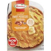 Hormel Mashed Sweet Potatoes