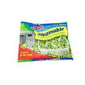 Key Food Steamable Baby Lima Beans