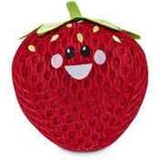Lpnb Mrkt Strawberry