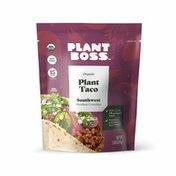 Plant Boss Southwest Plant Taco