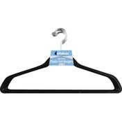 Whitmor Hangers, Plastic Suit