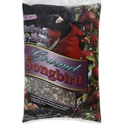 Brown's Bird Lover's Blend, Gourmet Songbird