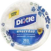 Dixie Plates, Everyday, Mega Pack