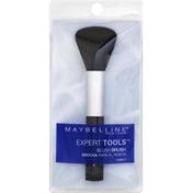 Maybelline Blush Brush