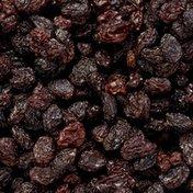 Organic Dried Currants