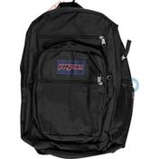JanSport Big Student Back Pack, Black