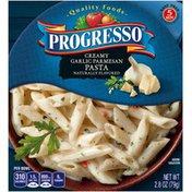 Progresso Creamy Garlic Parmesan Pasta