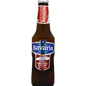 Bavaria Malt Beverage, Alcohol-Free, Premium Original
