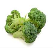 Broccoli Crown
