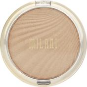Milani Instant Glow Powder, Strobelight, Sunglow 03