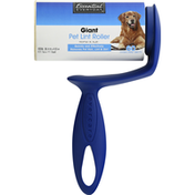 Essential Everyday Pet Lint Roller, Giant