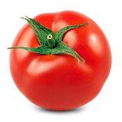 Organic Red On the Vine Tomato
