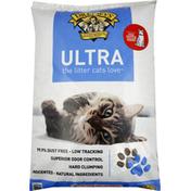 Dr. Elsey's Cat Litter, Ultra