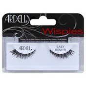 Ardell Lashes, Baby Demi W