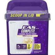 EAS Protein Powder, Vanilla