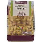 Taste of Inspirations Pasta, Bronze Cut, Premium, Fusilli