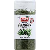 Badia Spices Parsley Flakes