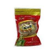 Kaxing Yellow Rock Sugar