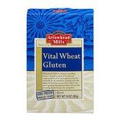 Arrowhead Mills Vital Wheat Gluten
