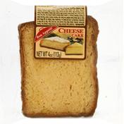 Bon Appetit Cheese Cake