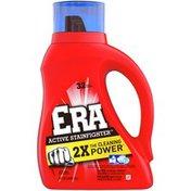 Era Ultra Active Stainfighter Formula Regular Liquid Detergent