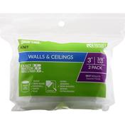 Shur-Line Knit, Wall & Ceilings, 2 Pack