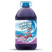 Hawaiian Punch Berry Bonkers Juice Drink