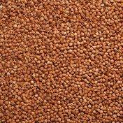 Organic Buck Wheat Kasha