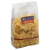 DeLallo Farfalloni, No. 88