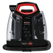Bissell SpotClean Pet Plus Portable Deep Cleaning Machine