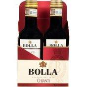 Bolla Chianti Italian Red Wine