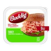 Buddig Turkey