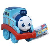 Fisher-Price Toy, Thomas & Friends, Youngest Engineers