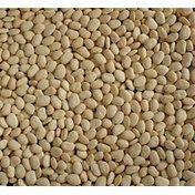 Market Basket Baby Lima Beans