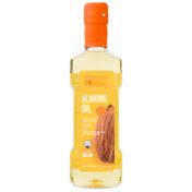 BetterBody Foods Almond Oil